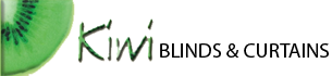 BlindFixit.co.uk