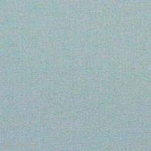 China Blue Vertical Blind Lourve 89 mm