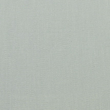 Dawn-Grey Vertical Blind Lourve 89 mm
