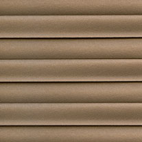 mirabel blackout beige