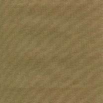 luxford taupe